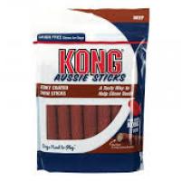 Kong Dog Treats Recall
