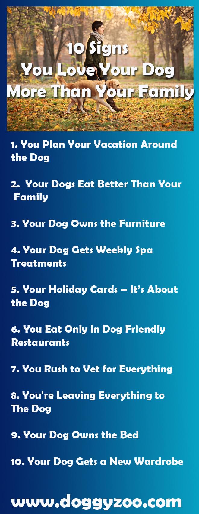 Dog Training Signs