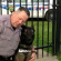 This retiring police officer hoped to retire with his dog…but the city wouldn't let him!